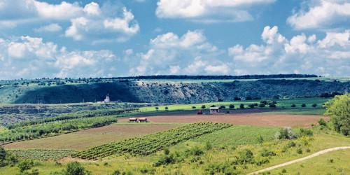 10 фактов, которые надо знать перед поездкой в Молдову