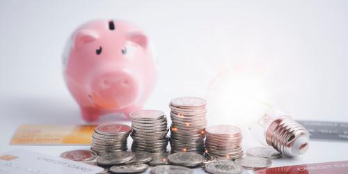 Виза инвестора Франции: Требования и документы