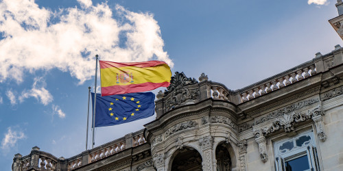 Требования к пенсионной визе Испании