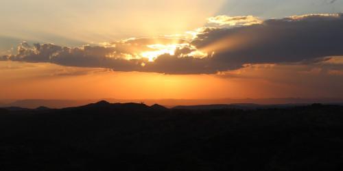10 фактов, которые надо знать перед поездкой в Эритрею