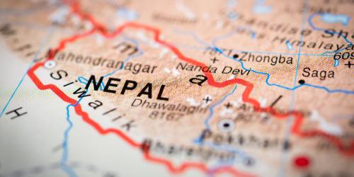 Как подать заявление на продление визы Непала?