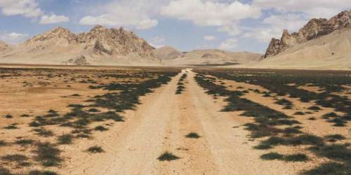10 причин, по которым вам стоит и не стоит ехать в Афганистан прямо сейчас