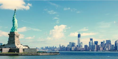 Требования к визе США для предпринимателей