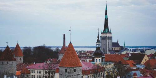 10 фактов, которые надо знать перед поездкой в Эстонию