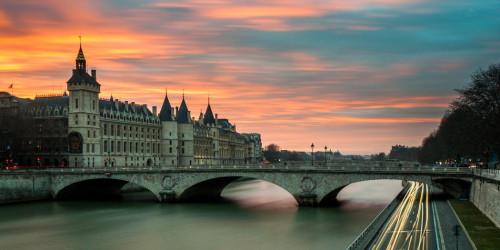 15 интересных и необычных фактов o Франции