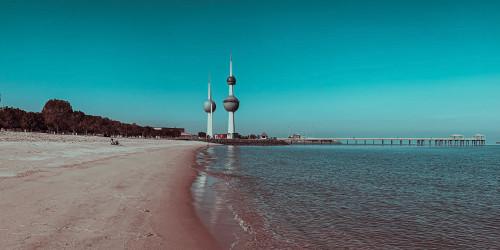 10 фактов, которые надо знать перед  поездкой в Кувейт