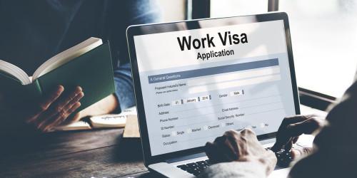 Процесс получения национальной визы в Лихтенштейн