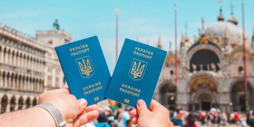 Что нужно знать перед подачей заявления на получение шенгенской визы Италии?