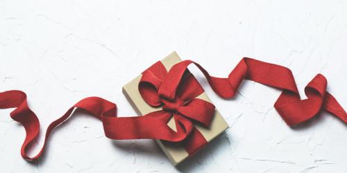 Пришло время покупать подарки! Что привезти с путешествия?