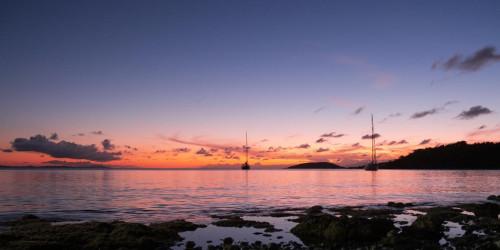 12 Инстаграмных мест Пуэрто Рико