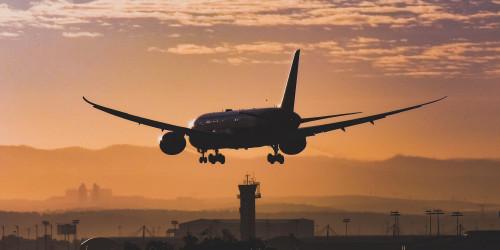 Секреты Международного аэропорта Шереметьево для частых путешественников
