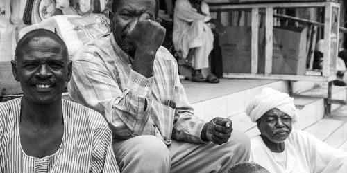 10 фактов, которые надо знать перед поездкой в Южный Судан