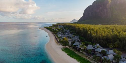 10 причин, по которым вам стоит поехать в Сент-Китс и Невис прямо сейчас
