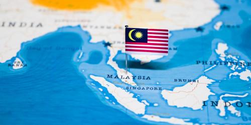 Как получить бизнес-визу Малайзии?