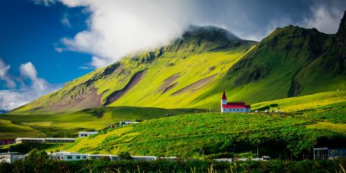10 фактов, которые надо знать перед поездкой в Исландию