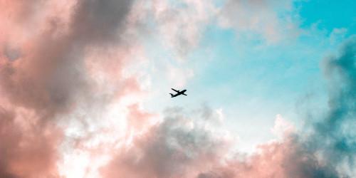 Когда мы снова начнём путешествовать?