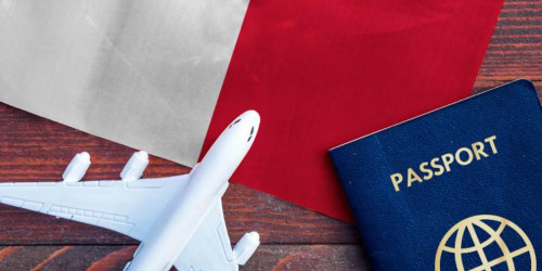 Как получить рабочую визу Мальты?