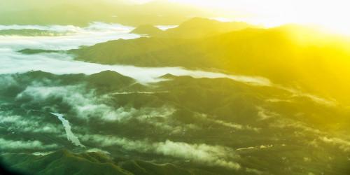 13 причин, по которым стоит поехать на Фиджи прямо сейчас