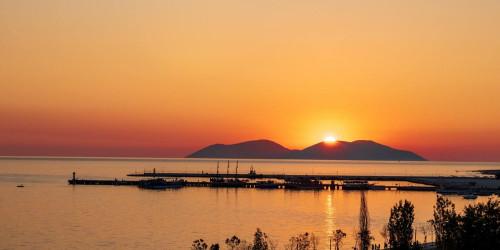 11 причин, по которым вы должны поехать в Албанию прямо сейчас