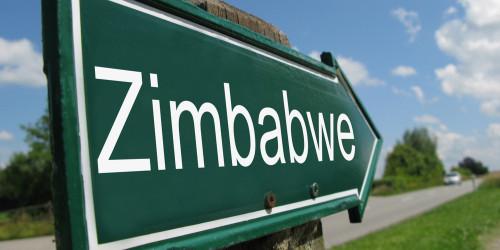 Ключевые факторы визы Зимбабве