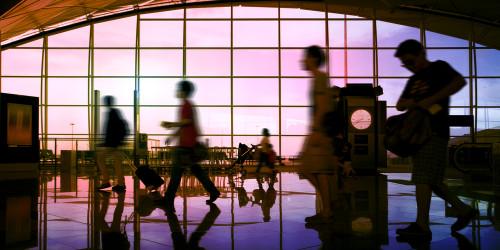 Полное руководство по получению бизнес-визы Гонконга