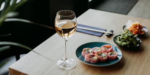 14 необычных ресторанов в Брюсселе