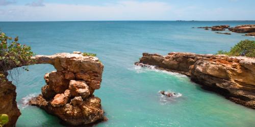 16 причин, по которым вы должны поехать в Пуэрто-Рико прямо сейчас