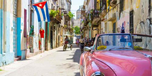 10 причин, по которым стоит поехать в Сантьяго-де-Куба, а не в Гавану