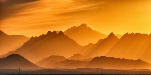 15 причин, по которым вы должны поехать в Египет прямо сейчас