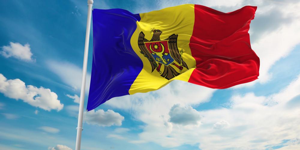 Краткосрочная виза в Молдову