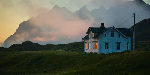 Airbnb: преимущества и недостатки