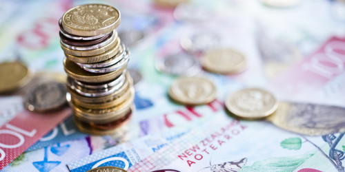 Как подать заявление на получение визы инвестора Новой Зеландии онлайн?