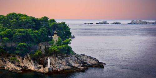 10 причин, по которым стоит поехать в Дубровник, а не в Загреб