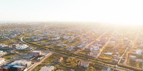 11 причин, по которым вы должны поехать в Мозамбик прямо сейчас