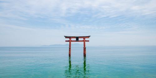 Это не только оригами.  10 фактов, которые мы должны знать, перед поездкой в Японию