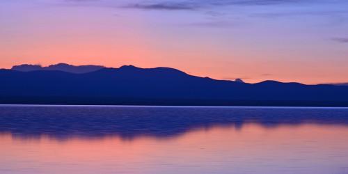 12 причин , по которым вы должны поехать в Боливию прямо сейчас