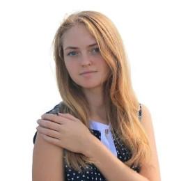 Дарья Киевская