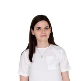 Егяна Велиева