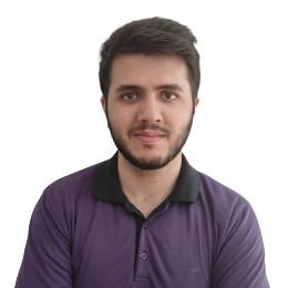 Тамерлан Мехдиев