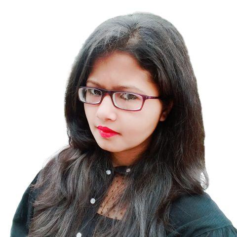Ручи Сингла