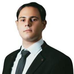 Фаик Хасаев